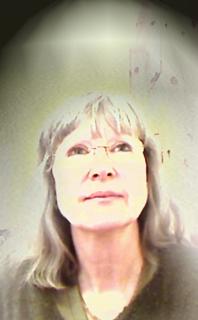 Praxis Beate-Arnhild Gerhard für psychologische Beratung und energetische Therapien: Beratung – Therapie – Coaching – REIKI
