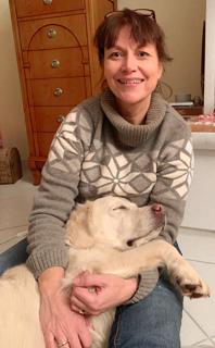 Praxis Beate-Arnhild Gerhard für psychologische Beratung und energetische Therapien: Beratung – Therapie – Coaching – Tiergestützte Therapien