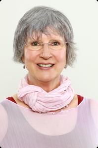 Praxis Beate-Arnhild Gerhard für psychologische Beratung und energetische Therapien: Beratung – Therapie – Coaching