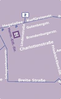 Praxis Beate-Arnhild Gerhard für psychologische Beratung und energetische Therapien: Beratung – Therapie – Kontakt