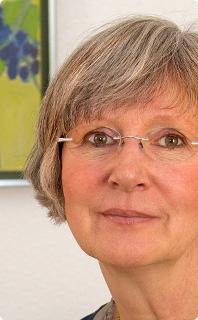 Praxis Beate-Arnhild Gerhard für psychologische Beratung und energetische Therapien: Resonanz