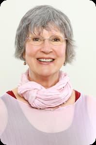 Praxis Beate-Arnhild Gerhard für psychologische Beratung und energetische Therapien: Vita